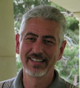 Gene Boyd