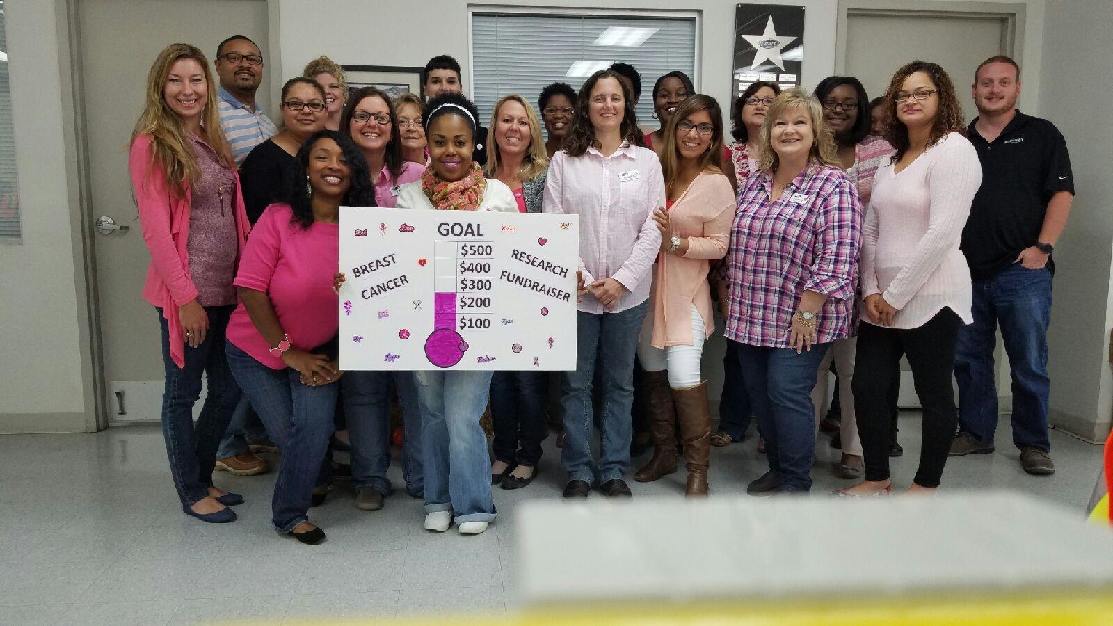 107-pink-fundraiser