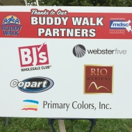 2016 Buddy Walk sign.jpg