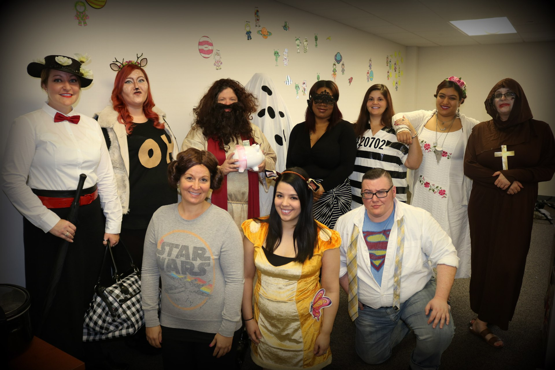 member-services-halloween