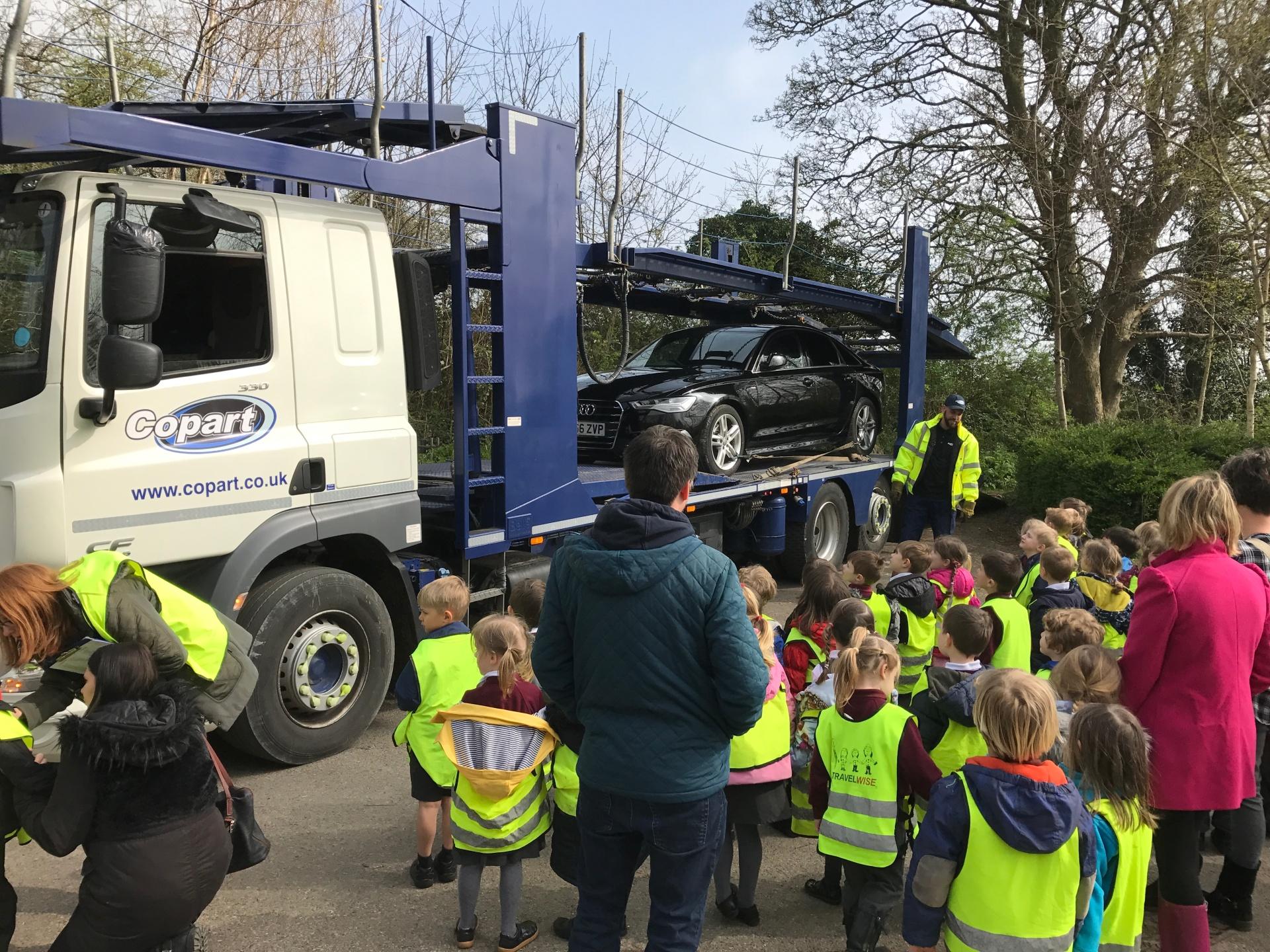 Copart-Westbury-3-2017-teach-transport
