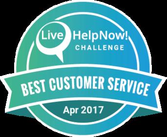 livehelpnow-live-chat-copart