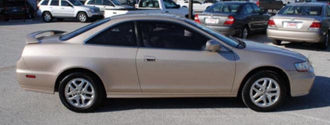 Kallie-car