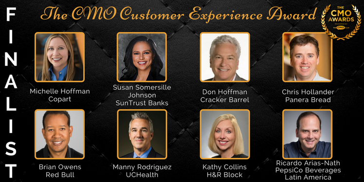 customer-experience-award-2017-cmo-awards-finalist (1)