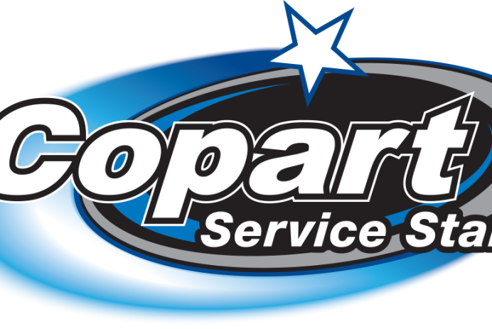 Copart Home Page >> Copart – Page 2 – TeamCopart.com